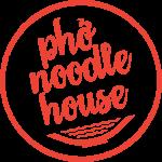 Vietvana , fresh pho noodles and bahn mi in Atlanta, Georgia