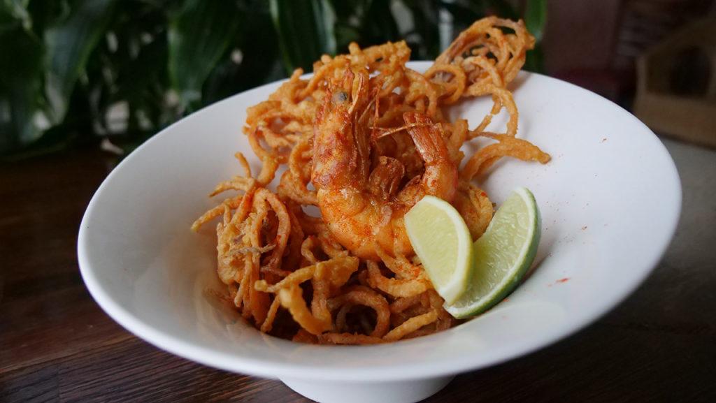 vietvana vietnamese food